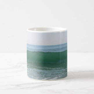 Robert Moses Ocean Coffee Mug