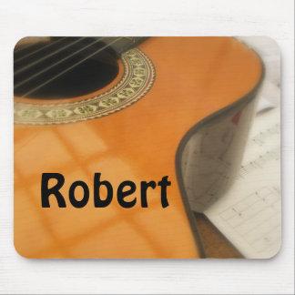 Robert Mouse Pads