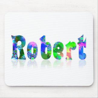Robert Mousepads