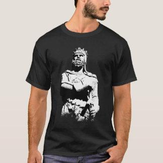 Robert the Bruce Plain Customisable Tshirt