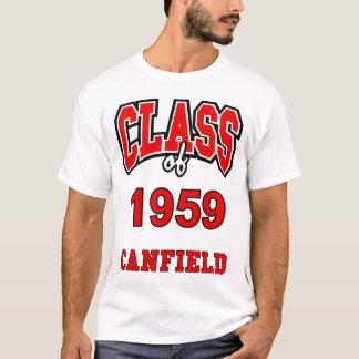 Robert Wright T-Shirt