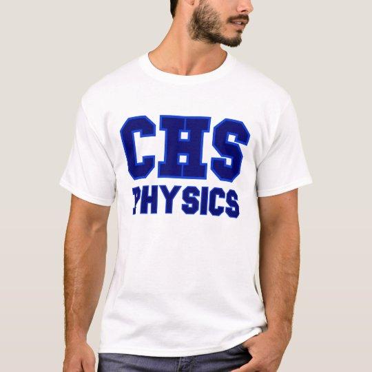 Roberts, Wade T-Shirt