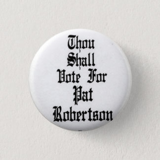 Robertson - Button