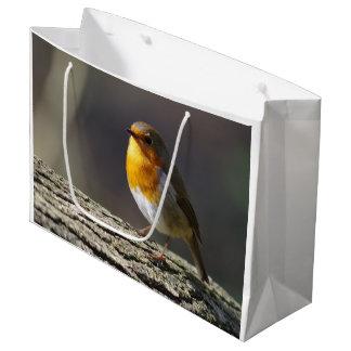 Robin Gift Bag