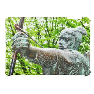 Robin Hood iPad Mini Cases