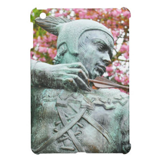 Robin Hood iPad Mini Cover