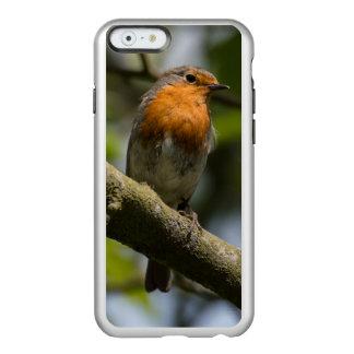 Robin Incipio Feather® Shine iPhone 6 Case