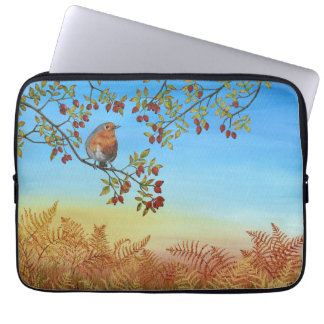 Robin Lap Top Bag