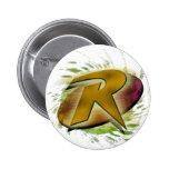 Robin -R Button