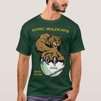 Robinson, Robin T-Shirt