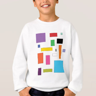 Robo Boxes Sweatshirt