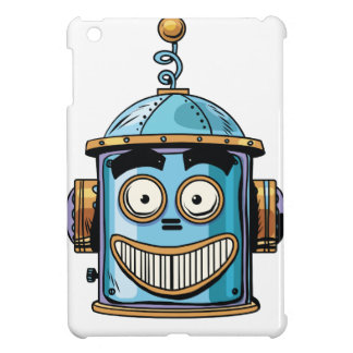 Robo iPad Mini Cover