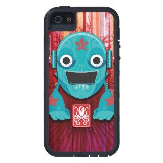 Robot: Cases 5s