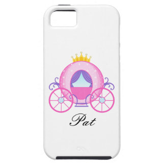 Robot iPhone cases Robots Gift