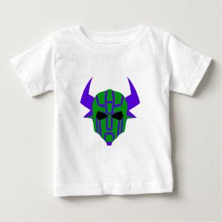 ROBOT RODEO 3 BABY T-Shirt