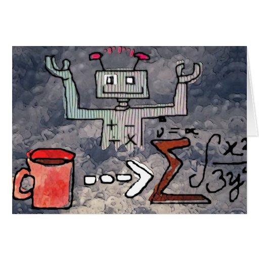 robot-statistics.png cards