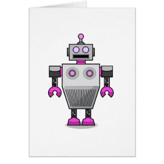 robottattoobrogirl png card