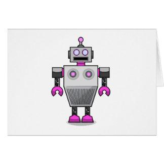 robottattoobrogirl png cards