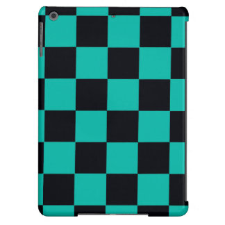 Robust Constant Successful Yes iPad Air Cases