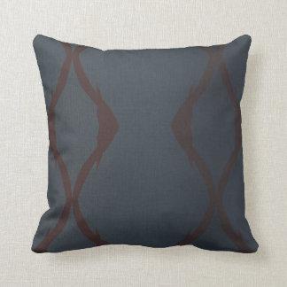 Rocha cushion