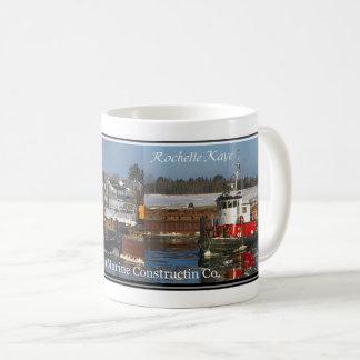 Rochelle Kay mug