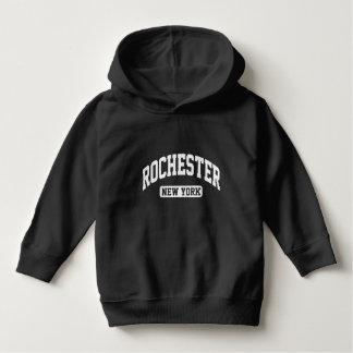 Rochester New York Hoodie