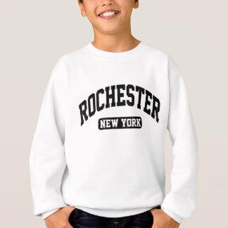 Rochester New York Sweatshirt