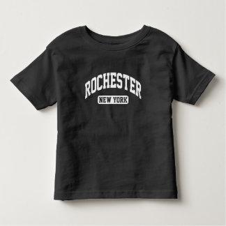 Rochester New York Toddler T-shirt