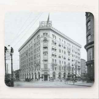 Rochester, NY, 1904 Mouse Pad