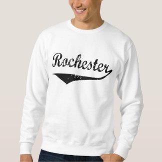 Rochester Sweatshirt