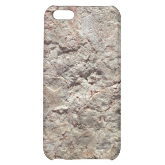 ROCK 2 CASE FOR iPhone 5C