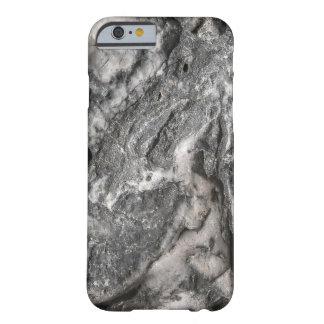 Rock(2) iPhone Case
