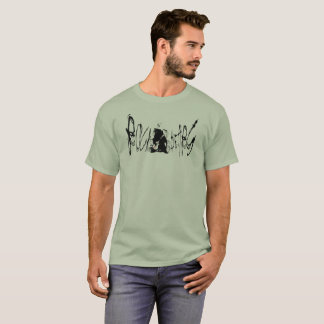 rock and bears T-Shirt
