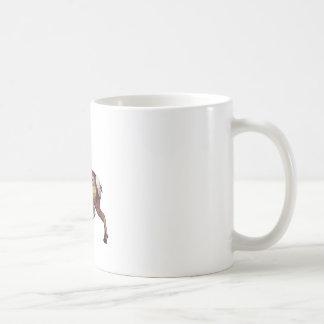 Rock and Ramble Coffee Mug