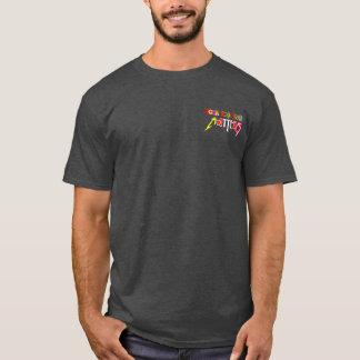 Rock and Roll Matters Rocker T Shirt