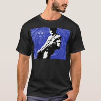 Rock Argentino T-Shirt