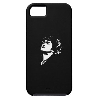 Rock band Kino Case For The iPhone 5