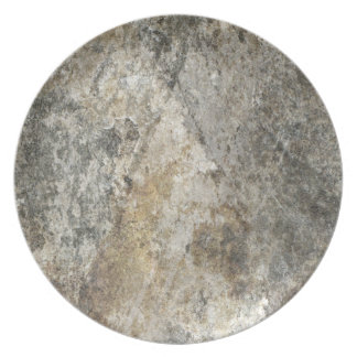Rock Face Plate