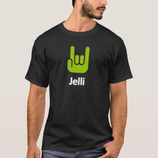 Rock Hands T-shirts