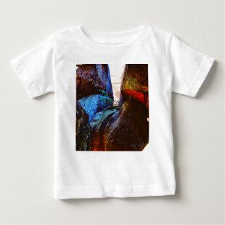 ROck Life Baby T-Shirt