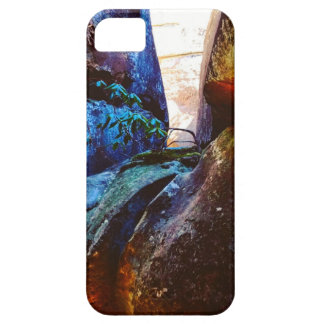ROck Life Case For The iPhone 5