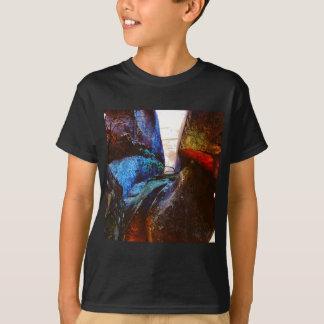 ROck Life T-Shirt