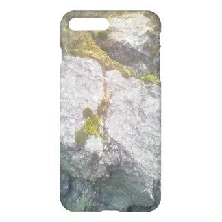 Rock Mountain iPhone 7 Plus Case