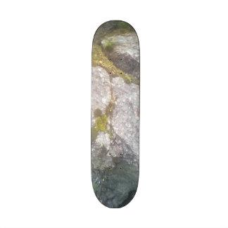 Rock Mountain Skateboard Decks