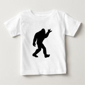 Rock N Rolla Baby T-Shirt