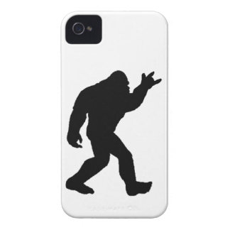 Rock N Rolla Case-Mate iPhone 4 Cases