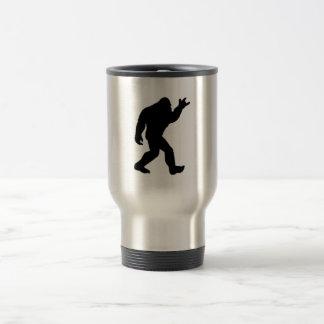Rock N Rolla Travel Mug