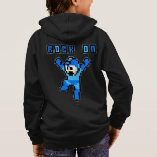 Rock On 2 Hoodie