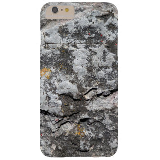 Rock On Barely There iPhone 6 Plus Case