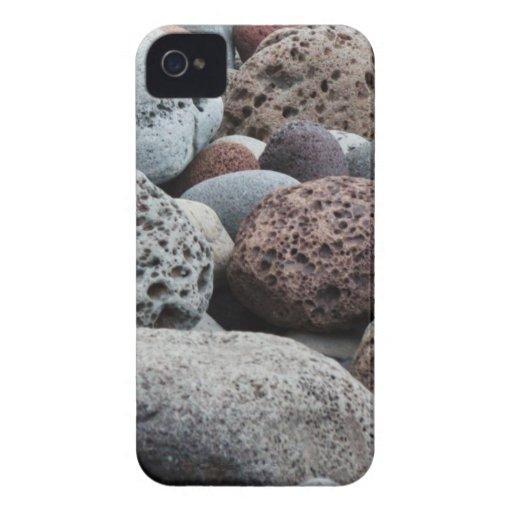 Rock On! Blackberry Bold Cases